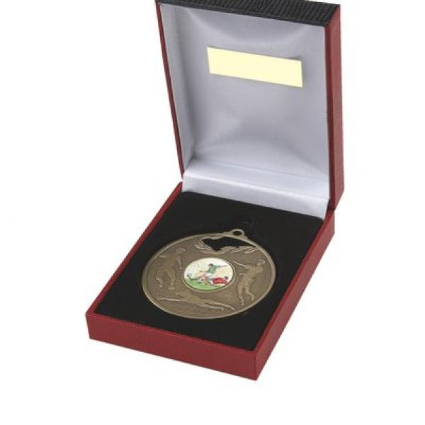 ETC-Football-Medals-004