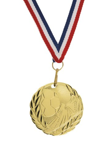 ETC-Football-Medals-002